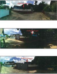 ที่ดินพร้อมสิ่งปลูกสร้างหลุดจำนอง ธ.ธนาคารกรุงไทย แพร่ อำเภอเมืองแพร่ ตำบลในเวียง