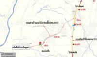 บ้านพักอาศัยหลุดจำนอง ธ.ธนาคารกสิกรไทย แพร่ สูงเม่น น้ำชำ