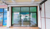 อาคารพาณิชย์หลุดจำนอง ธ.ธนาคารกสิกรไทย แพร่ ร้องกวาง ร้องกวาง
