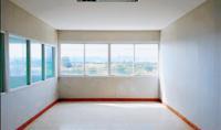 อาคารโรงงานหลุดจำนอง ธ.ธนาคารกสิกรไทย แพร่ เมืองแพร่ ทุ่งโฮ้ง