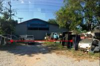 บ้านพร้อมกิจการหลุดจำนอง ธ.ธนาคารไทยพาณิชย์ แพร่ เมืองแพร่ ทุ่งโฮ้ง